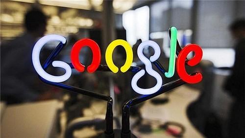 谷歌发最强浏览器 量子计算机都破不了