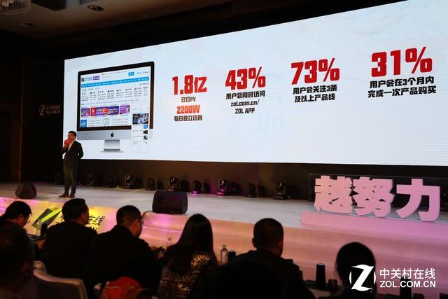 ZOL将与用户共同维护健康行业环境(待审核不要发布)