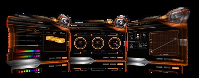 技嘉正式发布GTX 1080 Xtreme Gaming