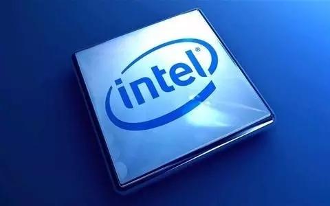 用理据服!台电选用的Z8750处理器有多强?