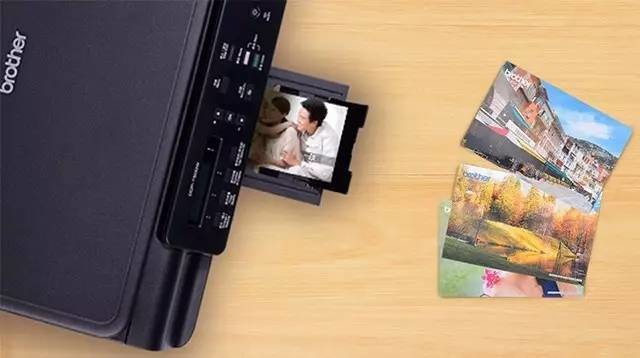 如果手机里的文件要打印,你会怎么做?