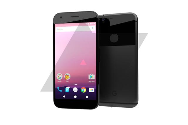 """不再""""超值"""" 谷歌新机Pixel或649美元起售"""