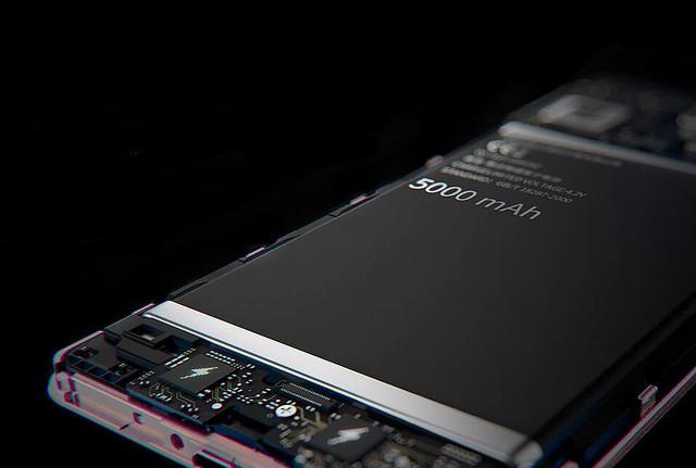 金立手机电池原装型号