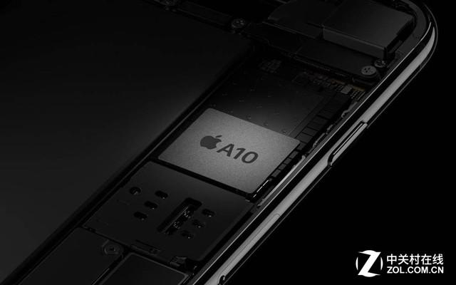 苹果自主CPU:真的要使用到PC领域?
