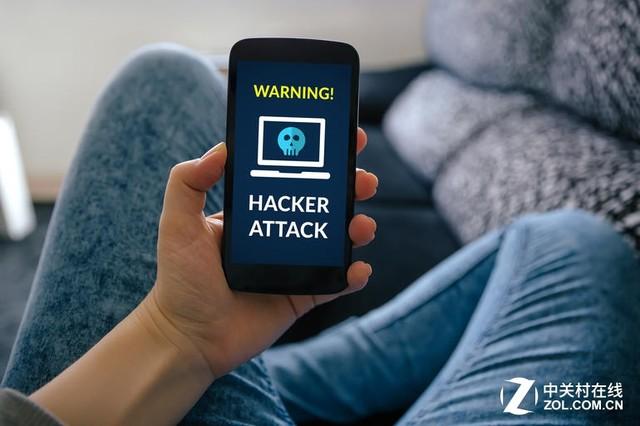 博通Wi-Fi芯片再爆漏洞 影响百万安卓iOS