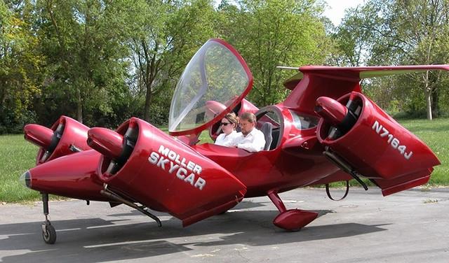 从造型来看你就能明白它大概的原理   从飞机的造型来看,不难理解它实现垂直起降的原理,它采用固定翼设计,四个发动机角度向上的时候可以提供向上的升力和推动力,也就是类似于我们玩的无人机,当发动机角度调整到向前方的时候,也可以实现跟普通飞机一样向前飞的功能。