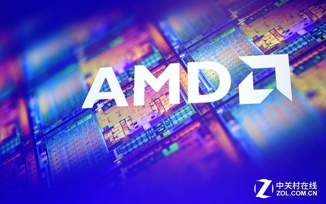 性能提升50% 访AMD产品总监Jason Banta