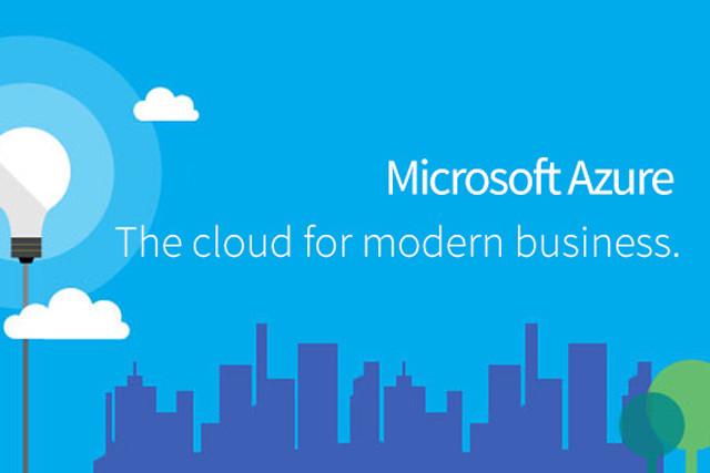 微软董事会加速推进云战略