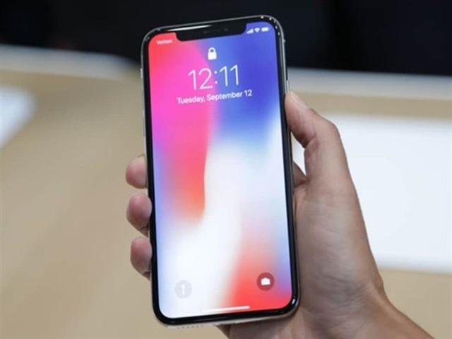 黄牛要哭!供应链:iPhoneX产能稳定提升