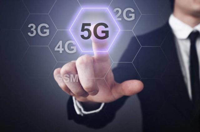 助力5G网络新时代 高通、英特尔都急了