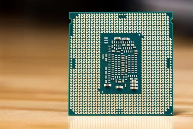 AMD/Intel怎么选? 看完心里有数了