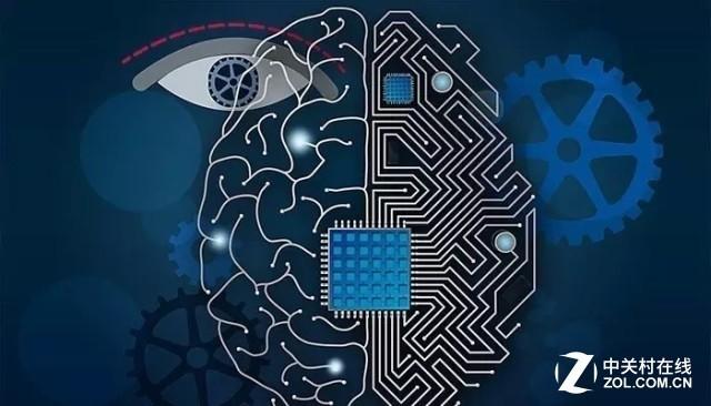 人工智能:看似顺利,实则暗藏危机