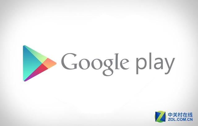 Play商城发现132款应用通过Android感染Windows设备