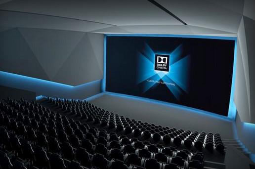 电影新格式不断涌出 HDR为何无人问津?