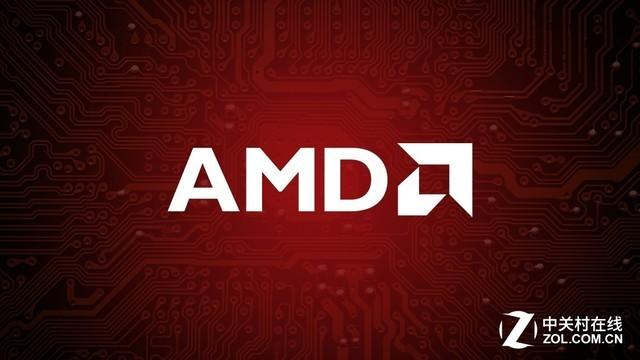 AMD获年度最佳科技品牌!Ryzen登顶CPU第一