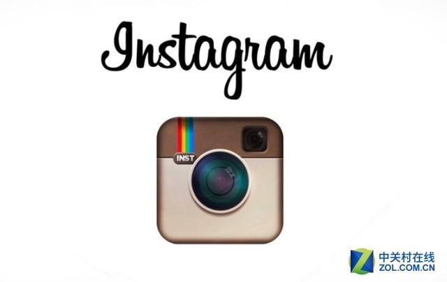 Instagram新版将支持关闭评论/删除粉丝