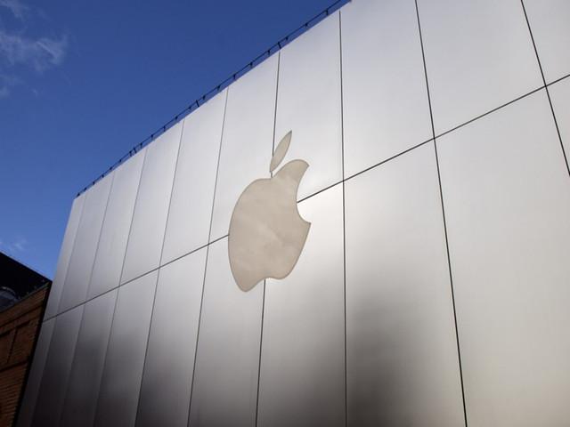 iOS10.3有Bug:苹果提醒用户赶快升级