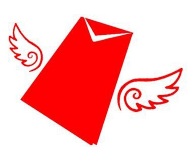 logo logo 标志 旗 旗帜 旗子 设计 矢量 矢量图 素材 图标 640_500