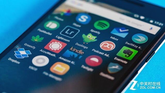 Android曝出新漏洞 可记录声音和屏幕活动