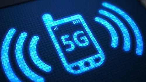 我国将争夺5G通信编码标准主导地位