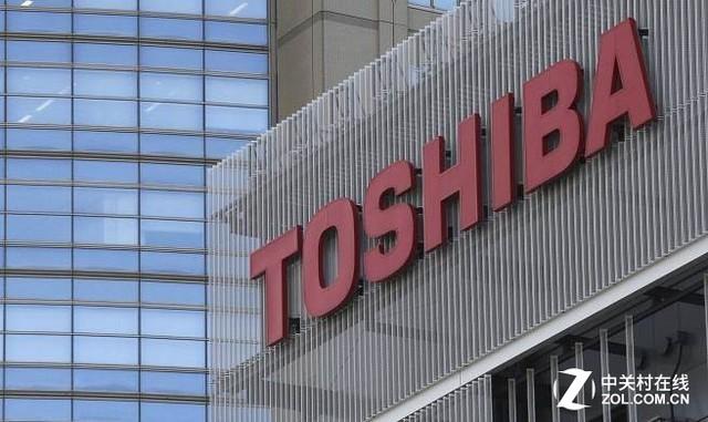 日本衰落 东芝要倒闭 夏普被收购 索尼卖大楼