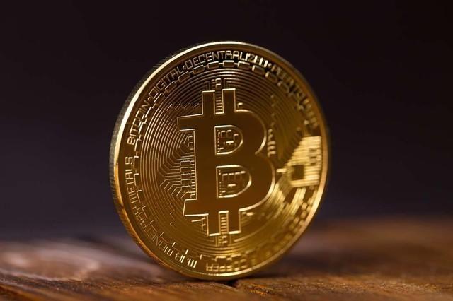比特币交易平台被取缔!一个时代的终结