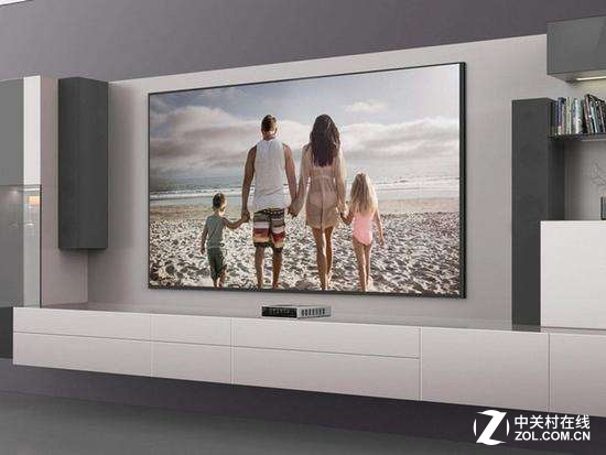 激光投影VS电视有劣势?超短焦恐将背锅