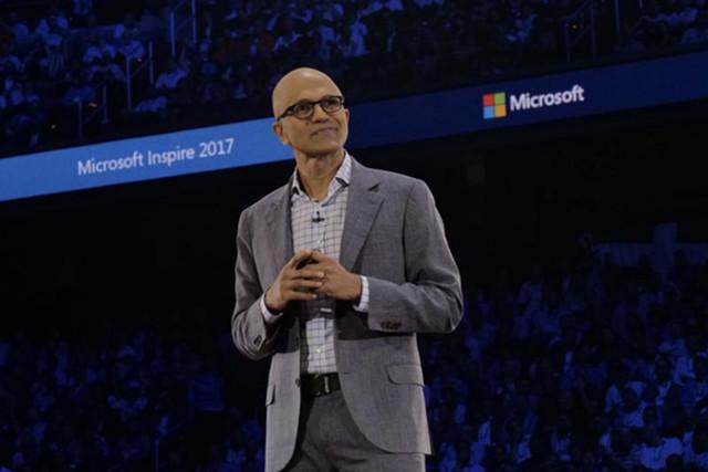微软发布Microsoft 365 最早8月初上线
