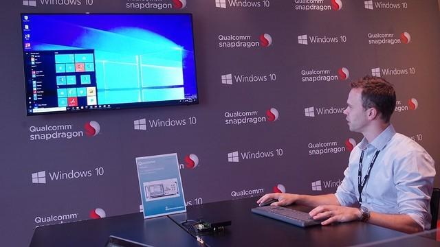8代酷睿加持? 微软Surface新品将亮相