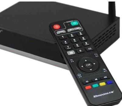 电视盒子哪个牌子好?新手四大选购诀窍