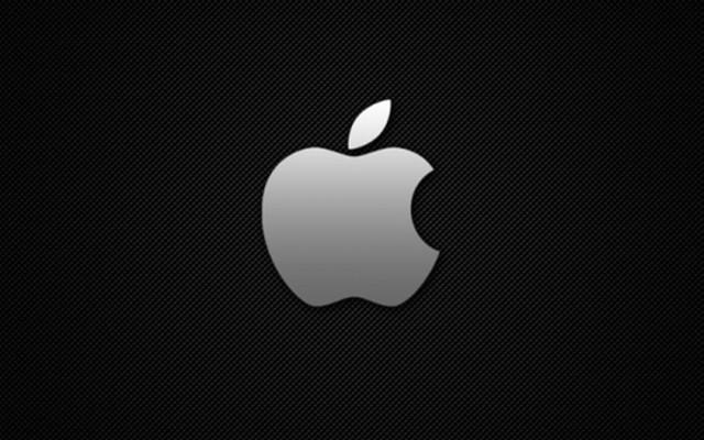 一个苹果员工的Apple ID值多少钱?