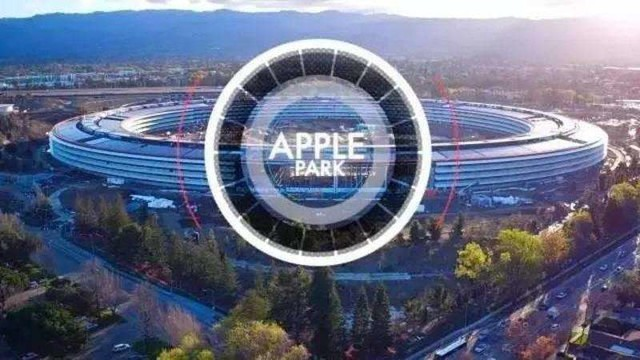 苹果布局大数据 两亿美元收购暗数据企业