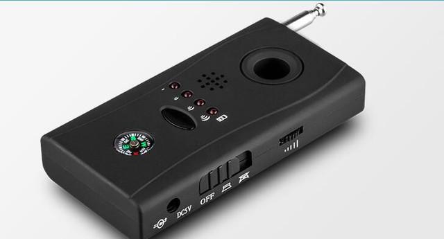 在哪里可以买到带针孔充电器的相机?在哪里可以买到插座针孔相机:如何检测针孔相机