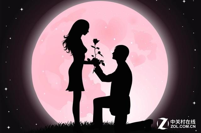 女生想要的求婚不只是单膝跪地那么简单 求婚成功与否直接与结婚挂钩,因此也是步入婚姻的旅途中比较重要的一环。古时候男女双方订亲,不仅需要举行较繁复的仪式,而且男方还需要准备四色礼和聘金。到崇尚自由恋爱的现在,如何创意求婚便是对男生的考验之一啦!