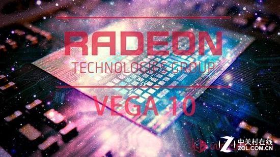 旗舰卡现身!AMD织女星Fury Pro意外泄露