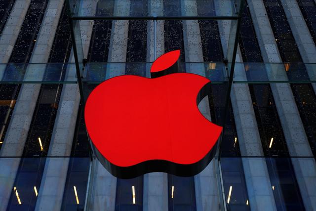 面临上亿赔偿?苹果被告垄断iOS APP市场