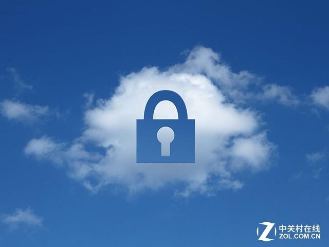 云安全市场潜力巨大 2022将达120亿美元