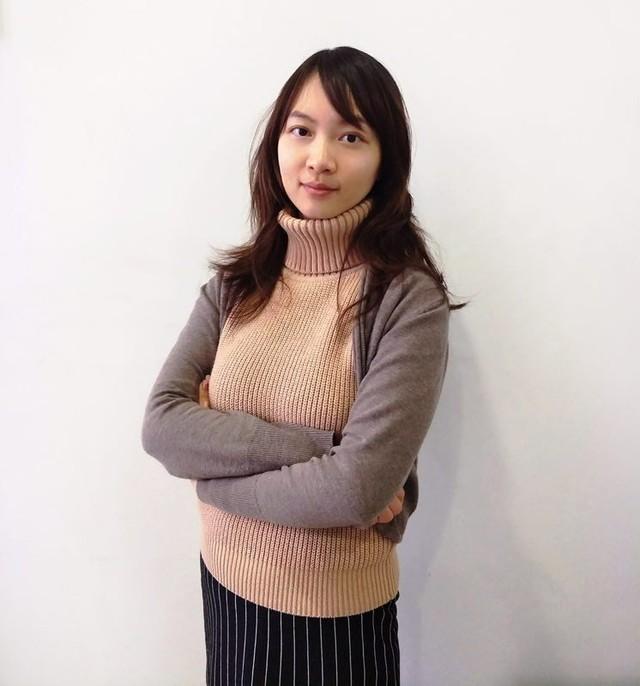 全球领先光学动捕 瑞立视CEO许秋子专访