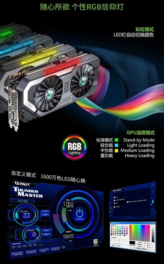 4K震撼画质吃鸡 铭瑄GTX1080Ti性能评测