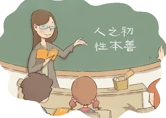 当影驰日遇上教师节,多重好礼送给你