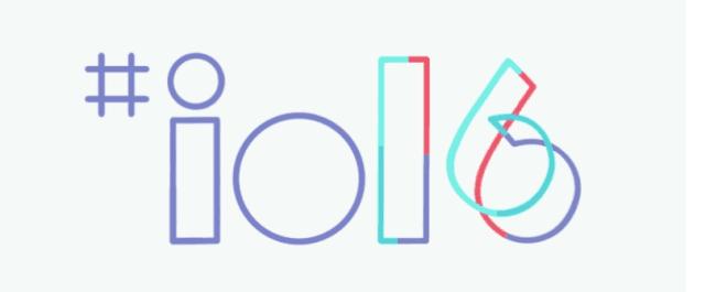 立足VR Google I/O 2016时间表正式公开