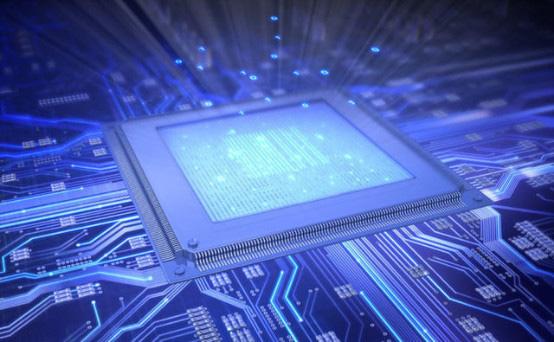 随着3D芯片出现 未来AI人工智能将微型化