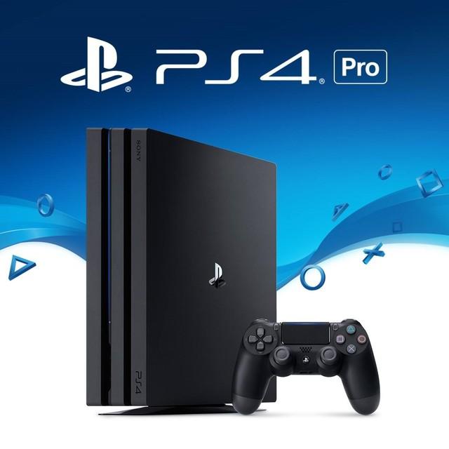 种种迹象表明!PS5将会在明年正式登场