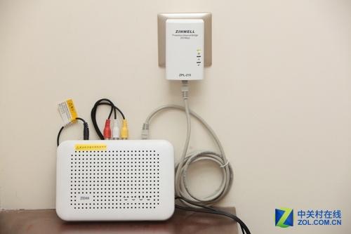学会挑选自己家中最适合的无线路由器