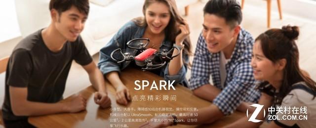 中国品牌上榜 时代杂志2017十佳电子产品