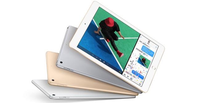坏了不愁修 新iPad与旧iPad Air高度兼容