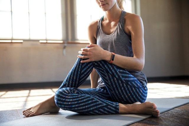 Fitbit:今年圣诞季前推出新款智能手表