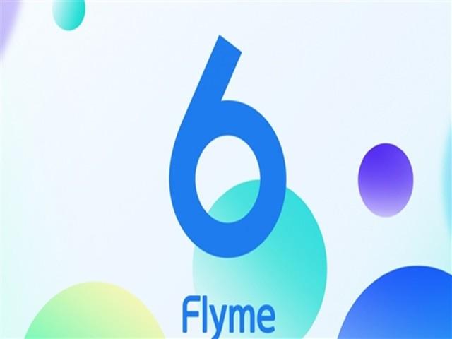 还是坏消息!魅族员工爆料:Flyme7还早