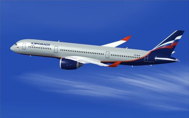 助你飞上蓝天 微软头显用于航空培训