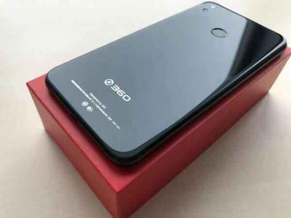 360 N系新品确认5月23号发布